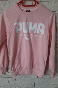 Nowa Bluza PUMA...