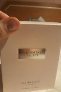 Perfumy 50ml...