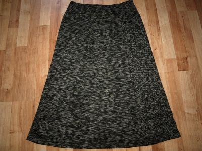 Spódnice Spódnica Marks Spencer 42