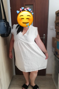 Sukienka 48...