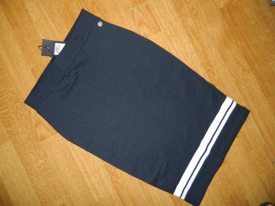 Spódnice ONLY dopasowana spódnica roz XS