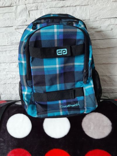 Plecaki Plecak Cool Pack