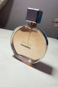 Chanel Chance 100 ml EDP