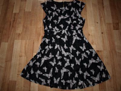 Suknie i sukienki Sukienka rozm 40 42