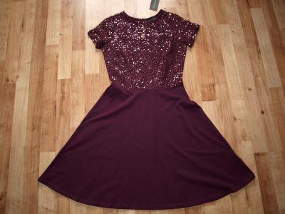 Suknie i sukienki Dorothy Perkins rozm S
