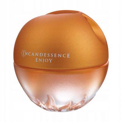 Perfumy Avon Incandessence Enjoy Perfumy EDP 50ml