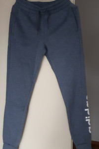 Spodnie dresowe damskie Adidas S M