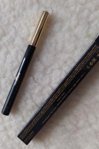 Tusz do kresek Giordani Gold Calligraphy 30772 oriflame 08ml nowy