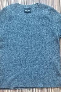 Bluzka Zara Knit...