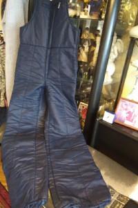 Spodnie Narciarskie 38