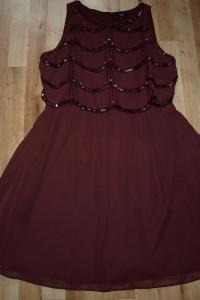 Sukienka FF 40 42...