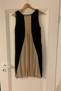 Sukienka wieczorowa rozmiar 38 stan idealny...