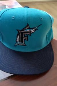 full cap...