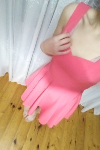 Sukienka 36...