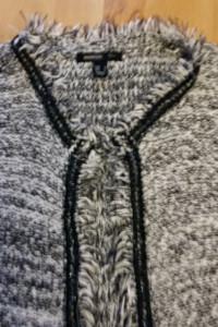 Sweterek S...