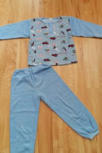 Piżamka 98