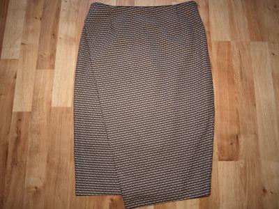 Spódnice Spódnica Next S M