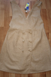 Sukienka Primark 40 42