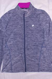 Bluza F&F GRATIS bluza LA GEAR 42 44