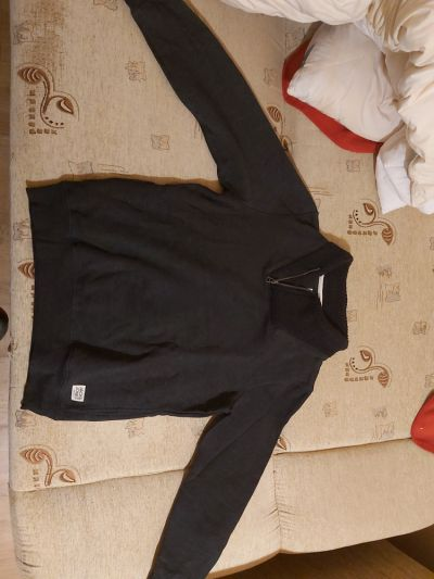 Swetry Sweter ciemny Originals