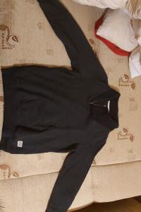 Sweter ciemny Originals...