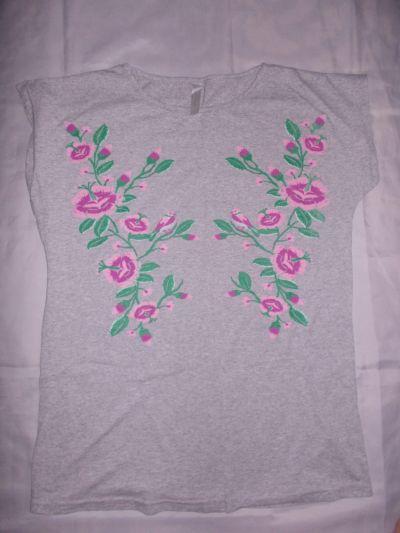 Bluzki Bluzkadruga bluzka gratis 42 44 46