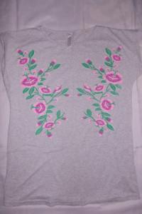 Bluzkadruga bluzka gratis 42 44 46...