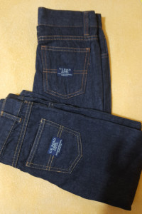 Polo jeans oryginalne...