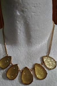 Biżuteria wisiory naszyjniki...