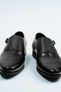 Pantofle męskie Zara Man 42