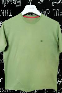 Koszulka T Shirt Springfield S...