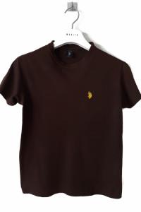 Koszulka T Shirt US PoloAssn S