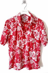 Koszula z krótkim rękawem Old Navy L