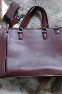 KIOMI torba na laptopa