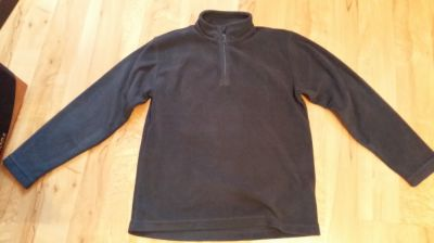 Bluzy Bluza 134