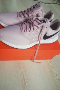 Nike buty do biegania...