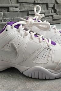 Nike City Court 7 roz 385...
