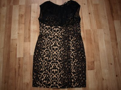 Suknie i sukienki Sukienka New Look rozm L
