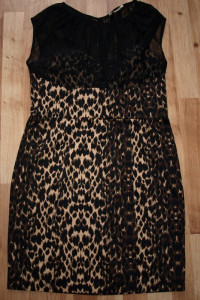 Sukienka New Look rozm L...