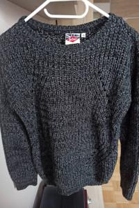Sweter Lee Cooper rozmiar 38