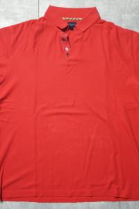 Burberry koszulka polo męska M