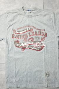 Sixty Nine T shirt męski XXXL
