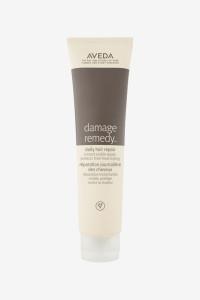 Aveda Damage Remedy kuracja regenerująca do włosów 100ml