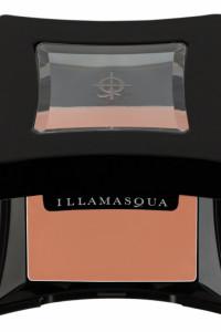 Illamasqua Cream Blusher Zygomatic Kremowy róż do policzków