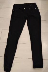 Spodnie czarne Tally Weijl...