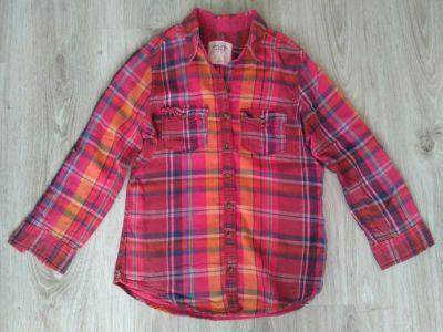 Koszule koszula Abercrombie &Fitch