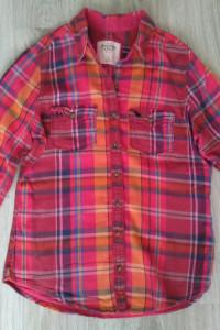 koszula Abercrombie &Fitch