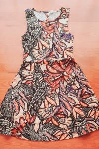 Sukienka H&M S