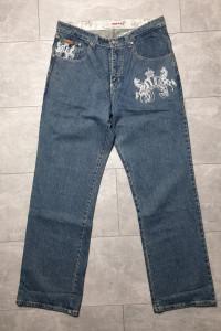 Sixty Nine jeans 36...