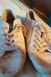 sportowe buty damskie...